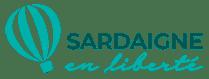 Sardaigne en liberte